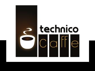 Reparation et entretien machine à café